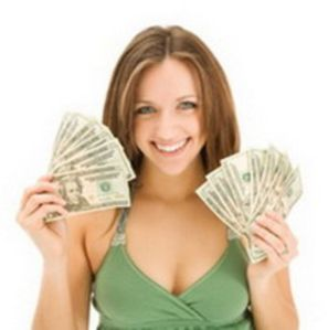 online payday loans direct lenders no direct deposit
